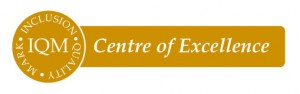 Centre of Excellence Award