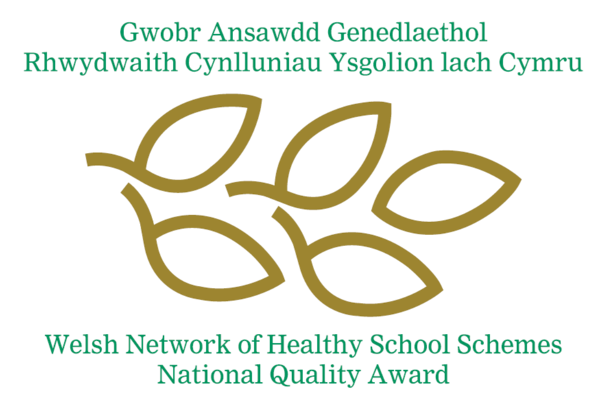 Healthy Schools NQA Award