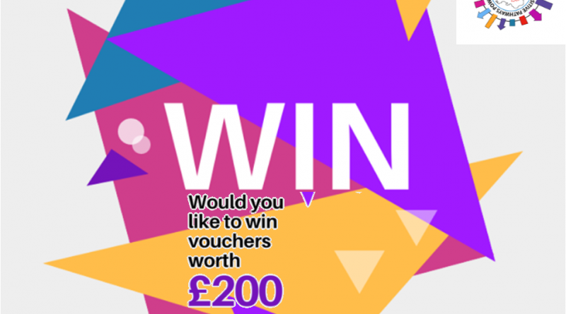 Be a Winner in the Powys Positive Pathways Business Competition!